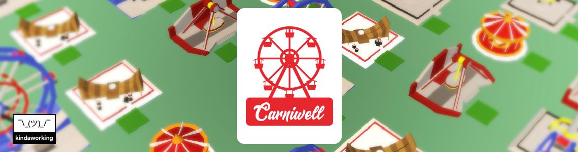 Carniwell