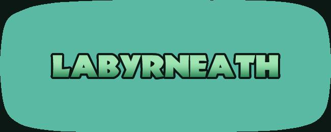 Labyrneath