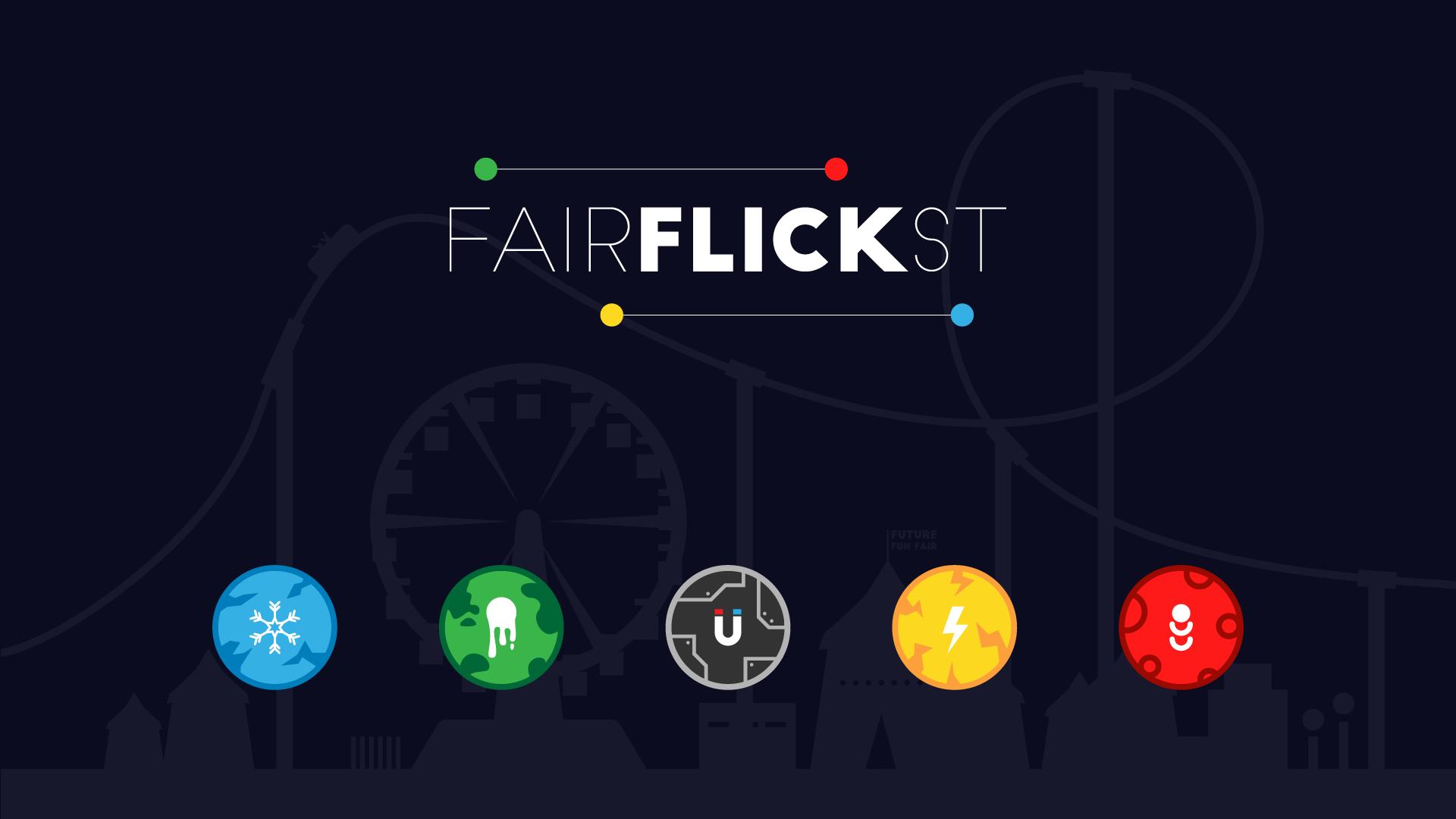 Fairflickst