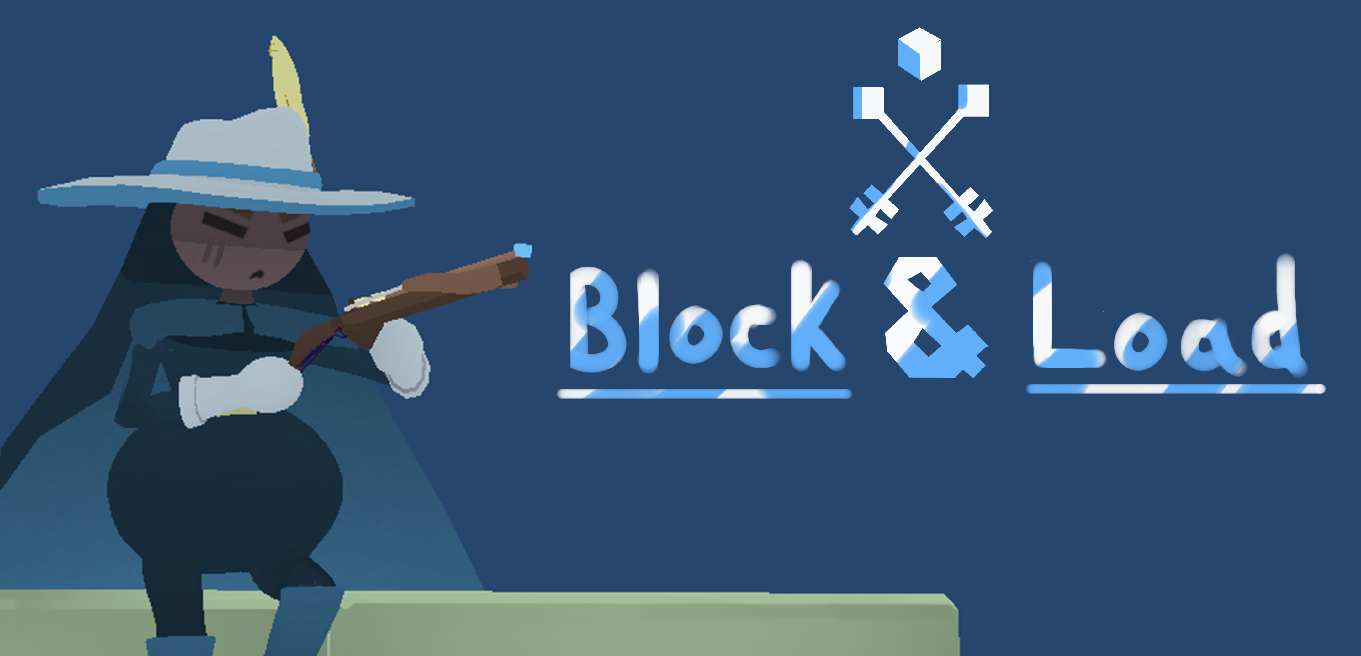 Block & Load
