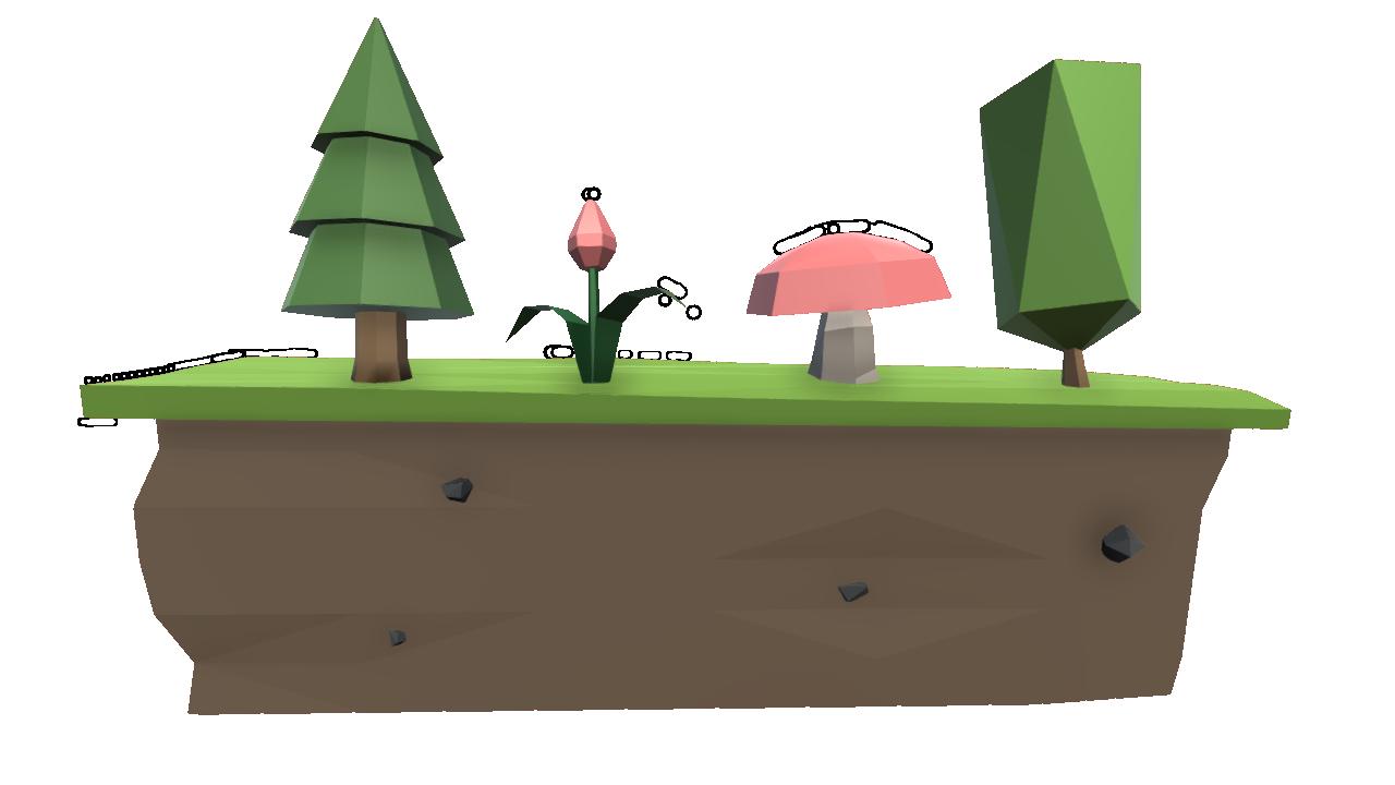Retract