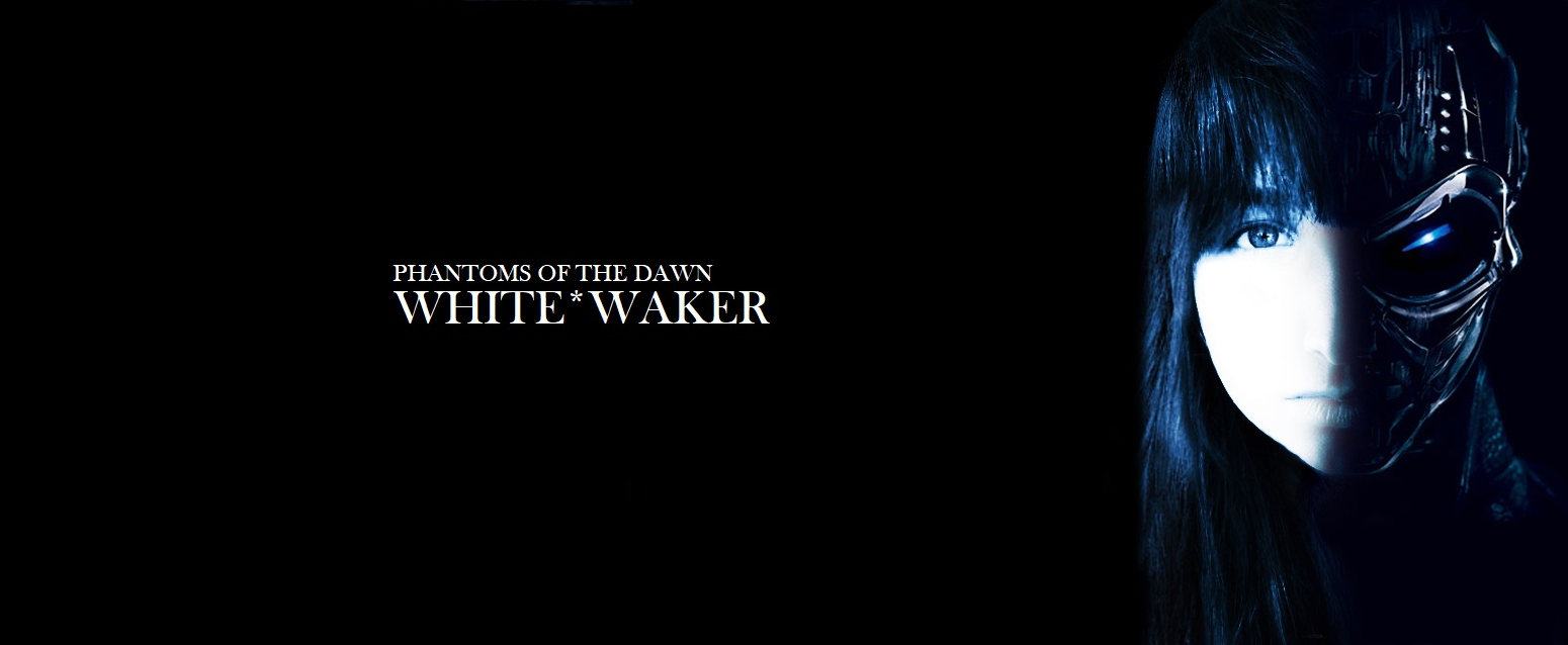 White Waker