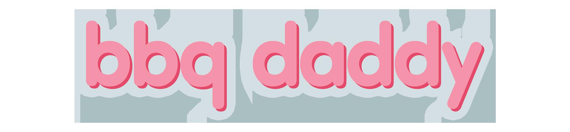 bbq daddy