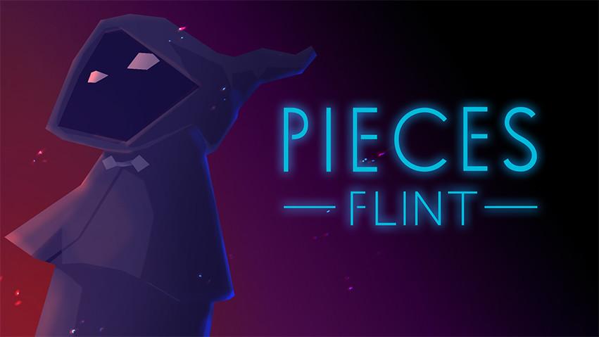 Pieces: Flint