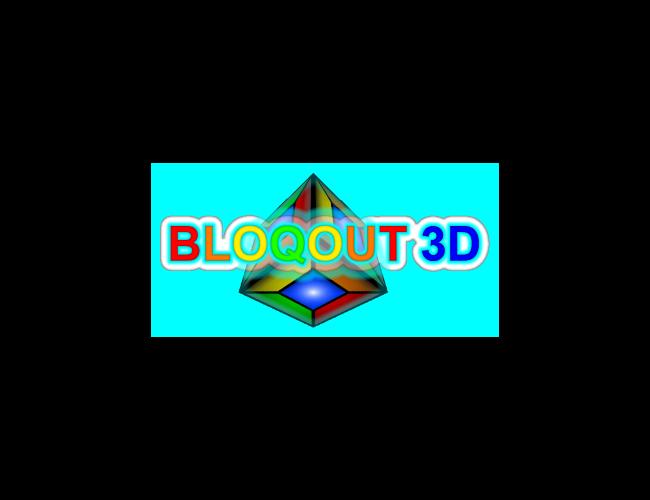 BLOQOUT 3D