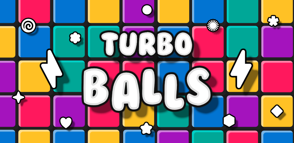 Turbo Balls