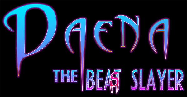 Daena the Bea(s)t Slayer (demo)