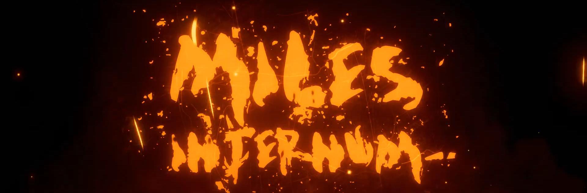 Miles Infernum