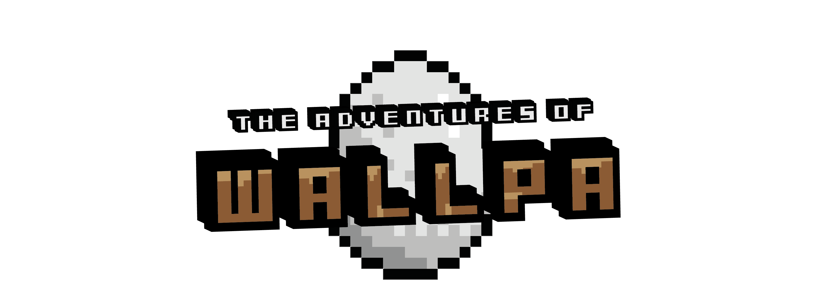 The Adventures of Wallpa