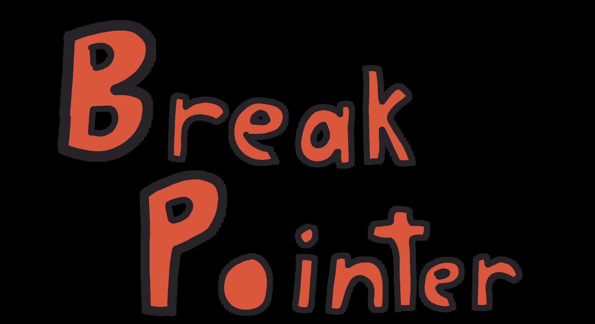PointBreaker