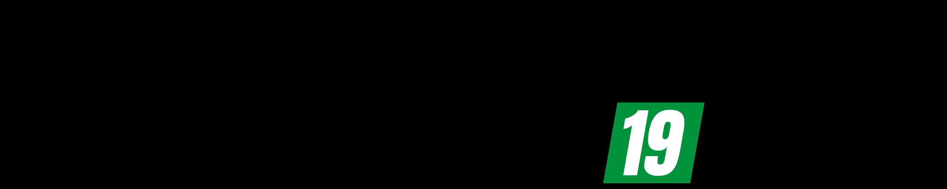 Schäfchenzähl-Simulator 2019