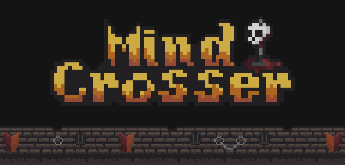 Mind Crosser