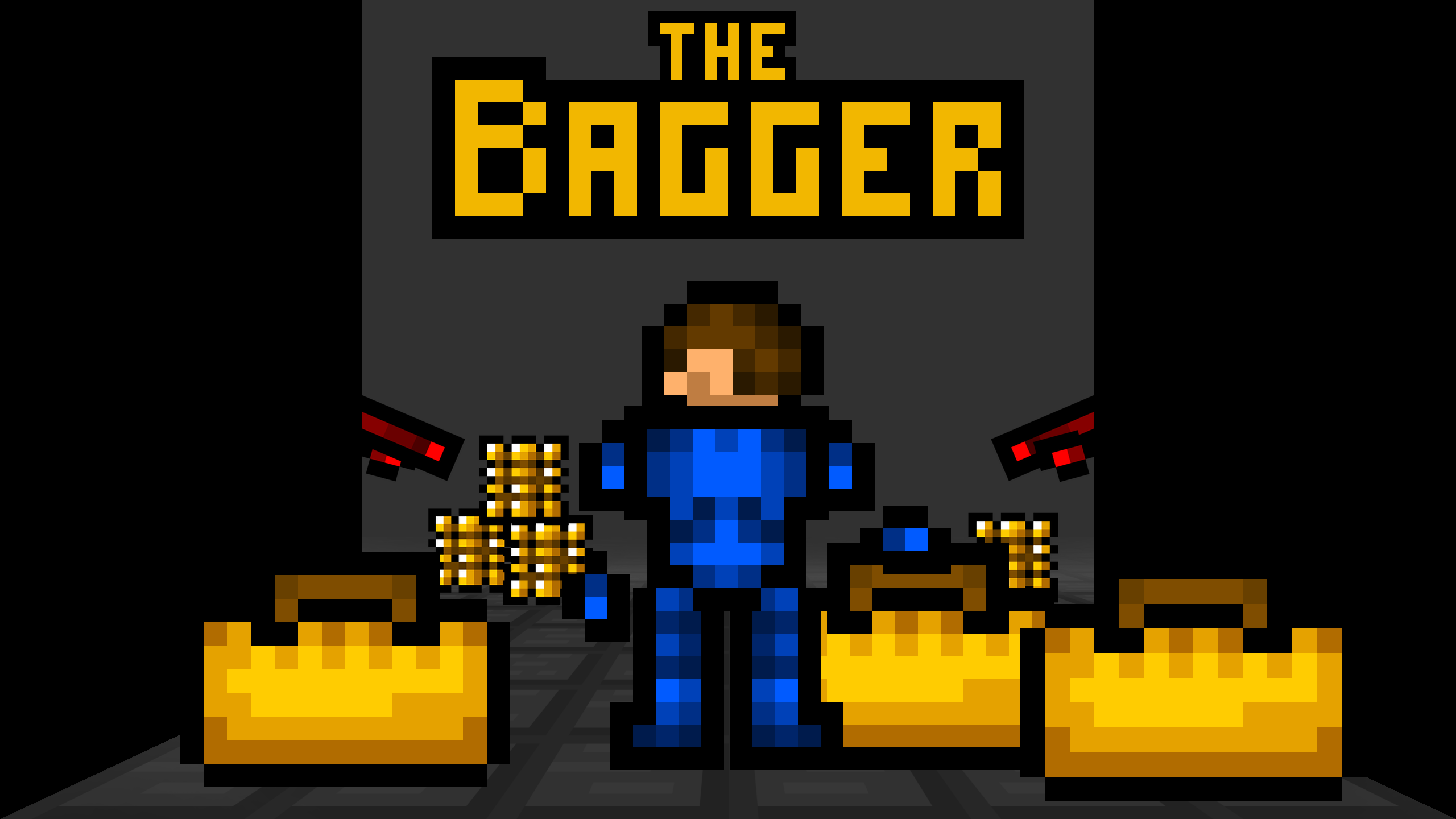 The Bagger