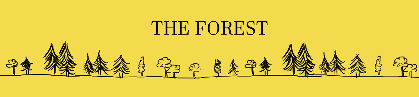 The forest: a fable