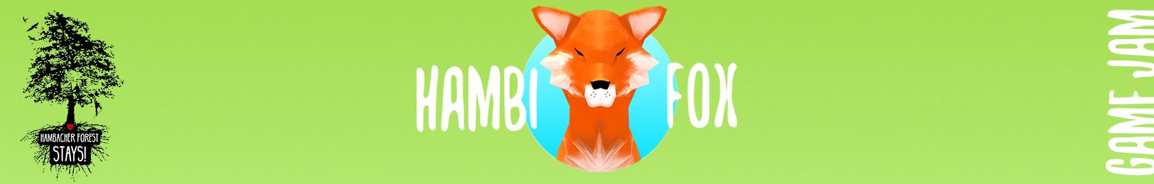 Hambi Fox