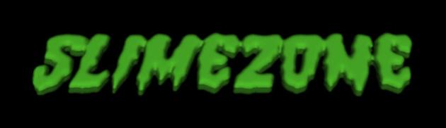 Slimezone