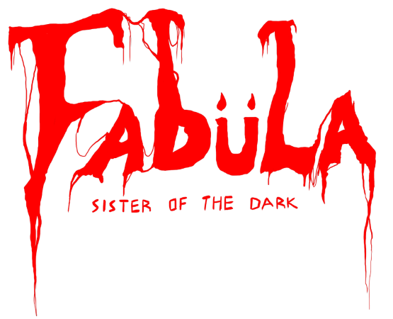 Fabula: Sister of the Dark