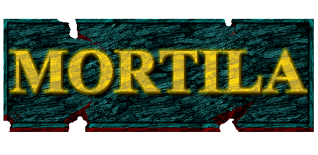Mortila (BETA 2.66)