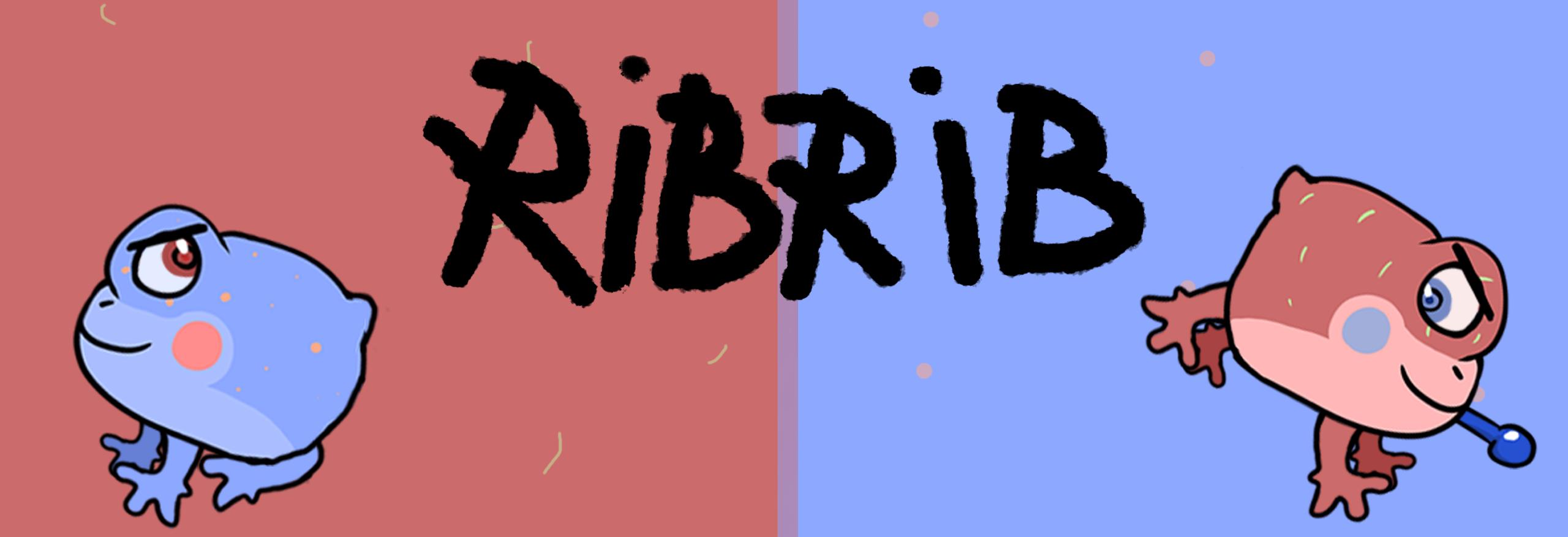 RibRib