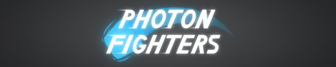 Photon Fighters