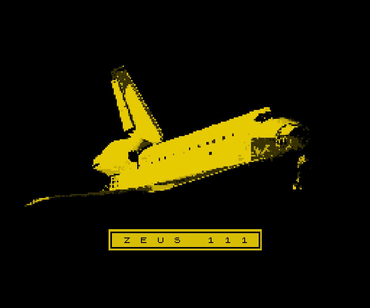 ZEUS 111