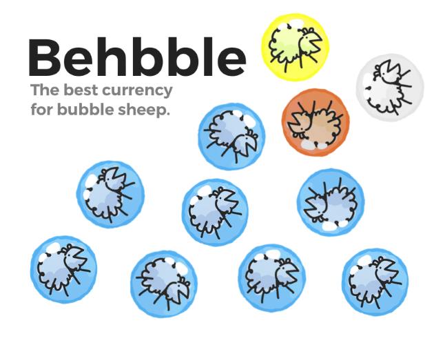 Behbbles