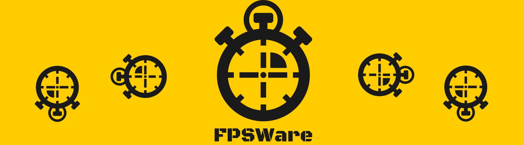 FPSWare
