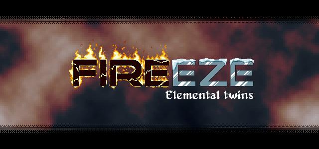 Fireeze