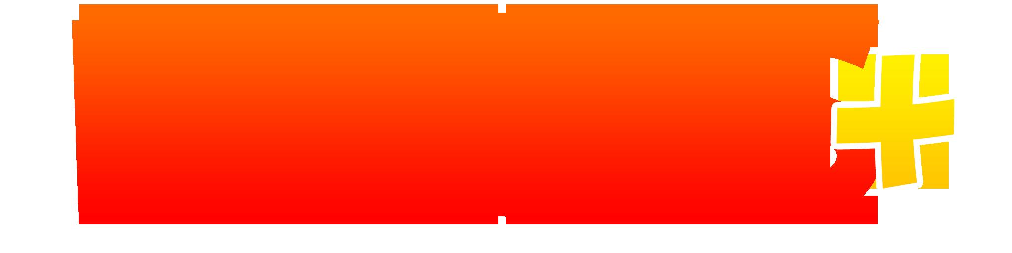 LAZERS+