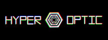 Hyper Optic