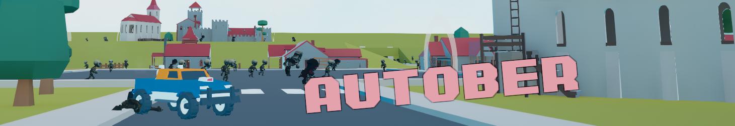 Autober