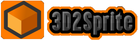 3D2Sprite