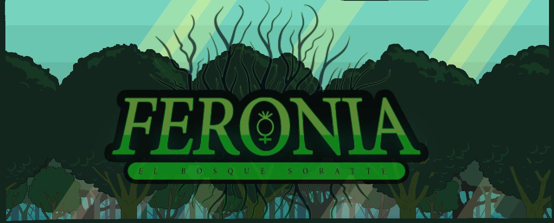 Feronia Beta