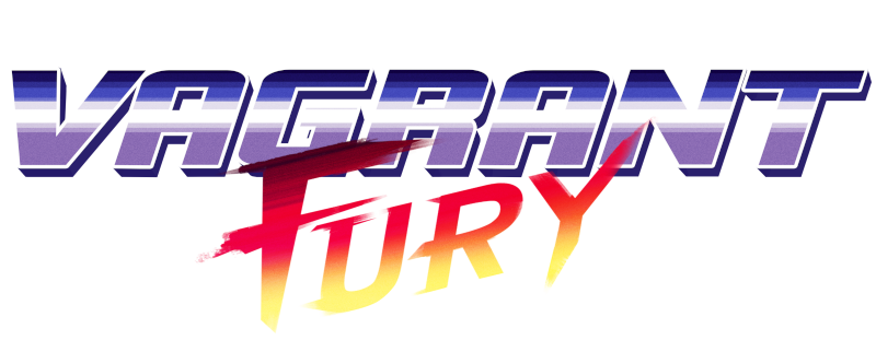 Vagrant Fury