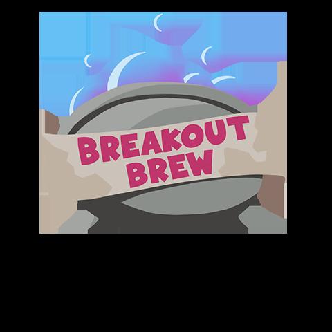 Breakout Brew