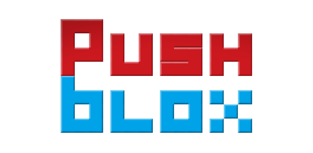 Push Blox by LonelyDeckchair