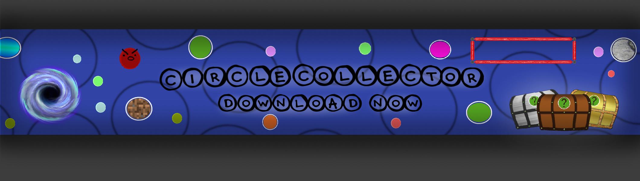 CircleCollector