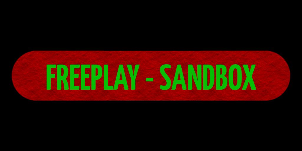 Play on Kongregate!