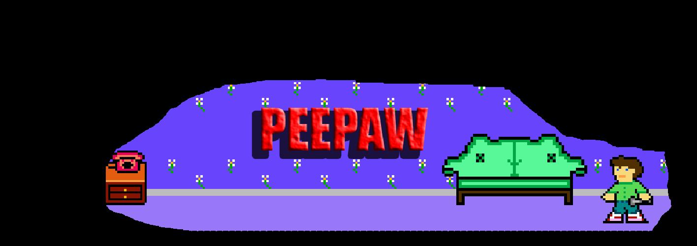 PEEPAW