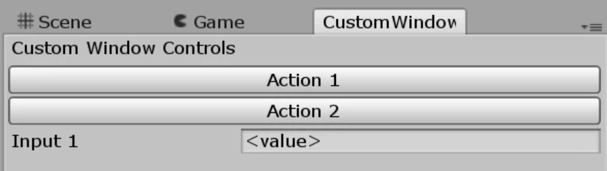 Unity Editor Tools - Create Better Games Faster! - Hungry