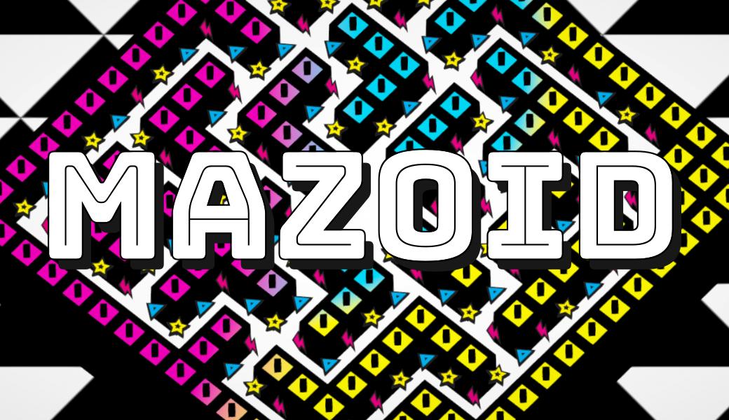 Mazoid