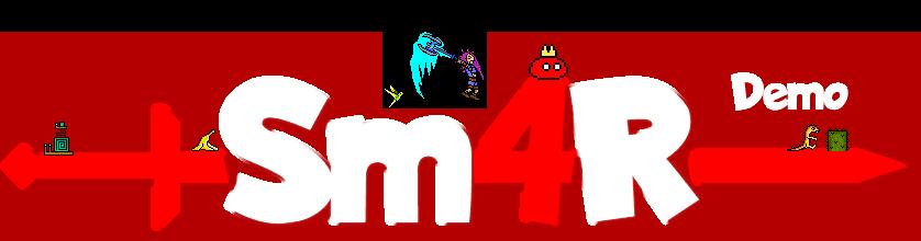 Sm4R Demo