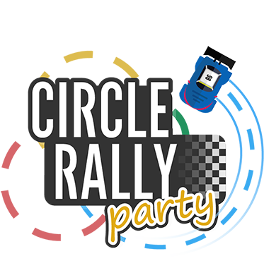 Circle Rally Party