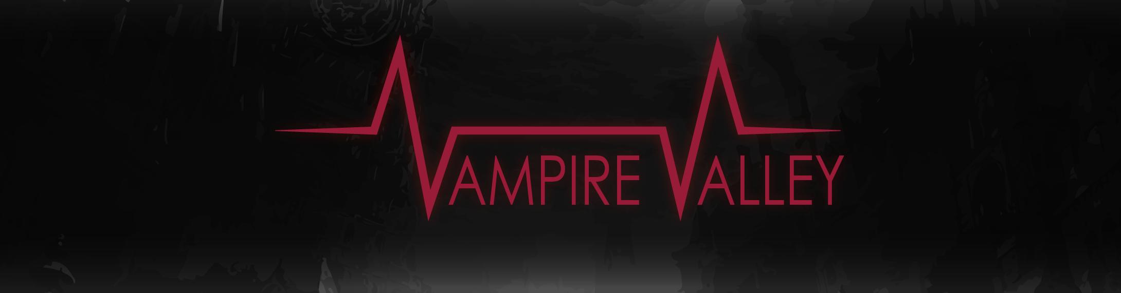 Vampire Valley