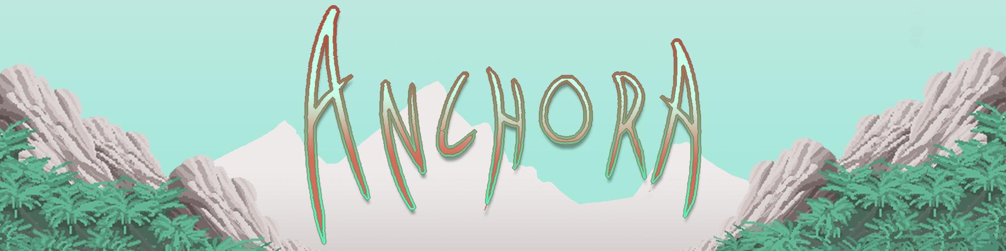Anchora