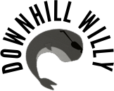 Downhill Willy