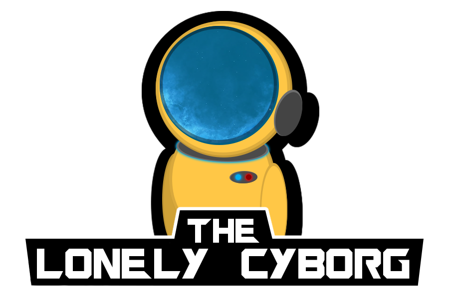 The Lonely Cyborg