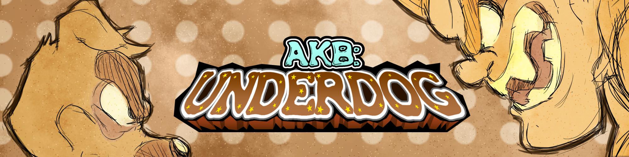 AKB: Underdog