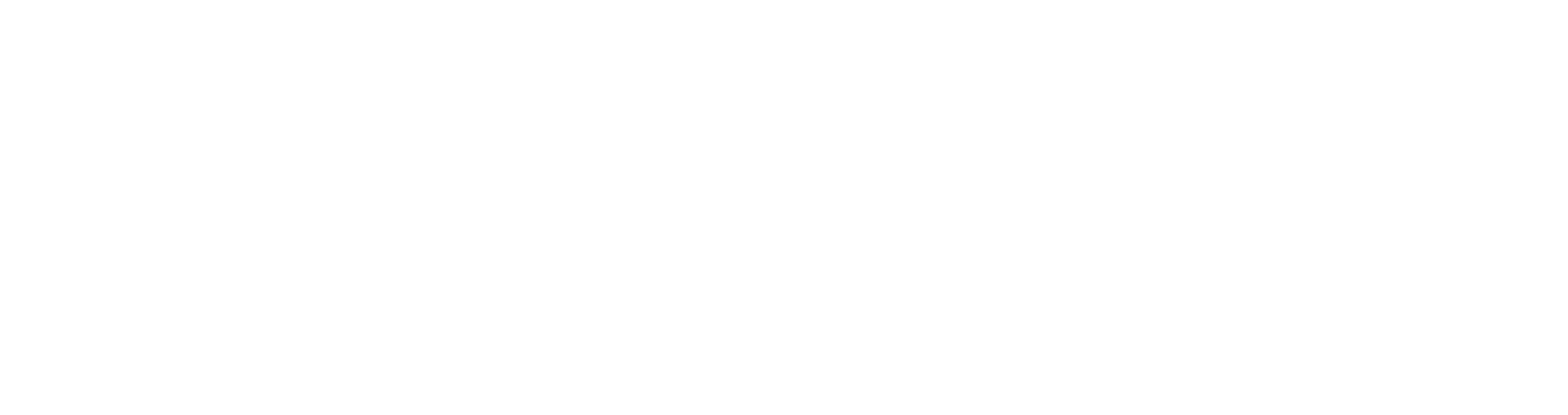 The Journey of Icarus