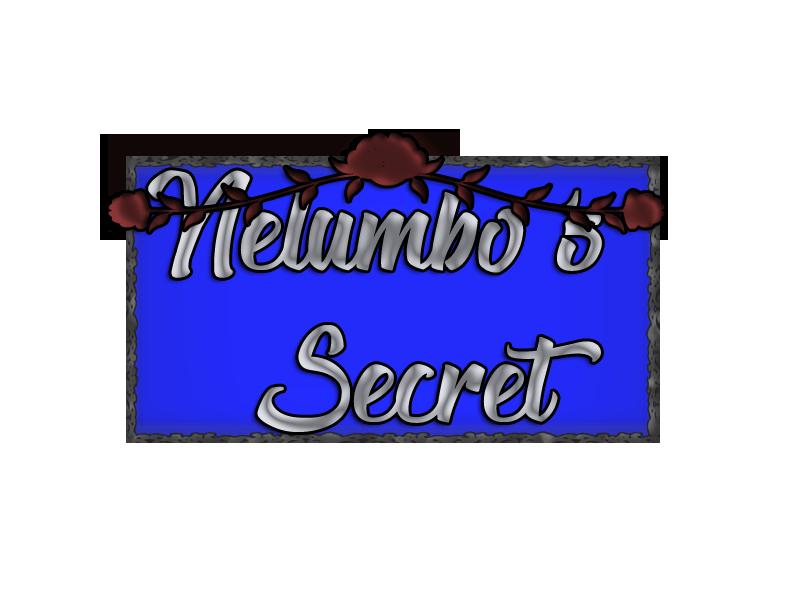 Nelumbo's Secret